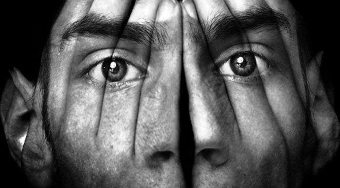Sosyal fobi tedavisinde terapinin rolü Sosyal Medya  terapinin tedavisinde sosyal
