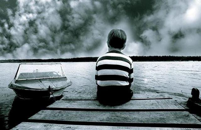 Yalnızlık ve sosyal Medya Sosyal Medya  sosyal medya paylaşımları sosyal medya bağımlılığı