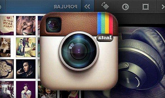 Instagram 'da Fotoğraflar Nasıl Paylaşılır Sosyal Medya  raflar payla instagram