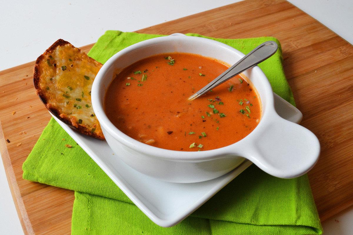 Analı Kızlı Çorbası tarifi Kadın  tarifi orbas