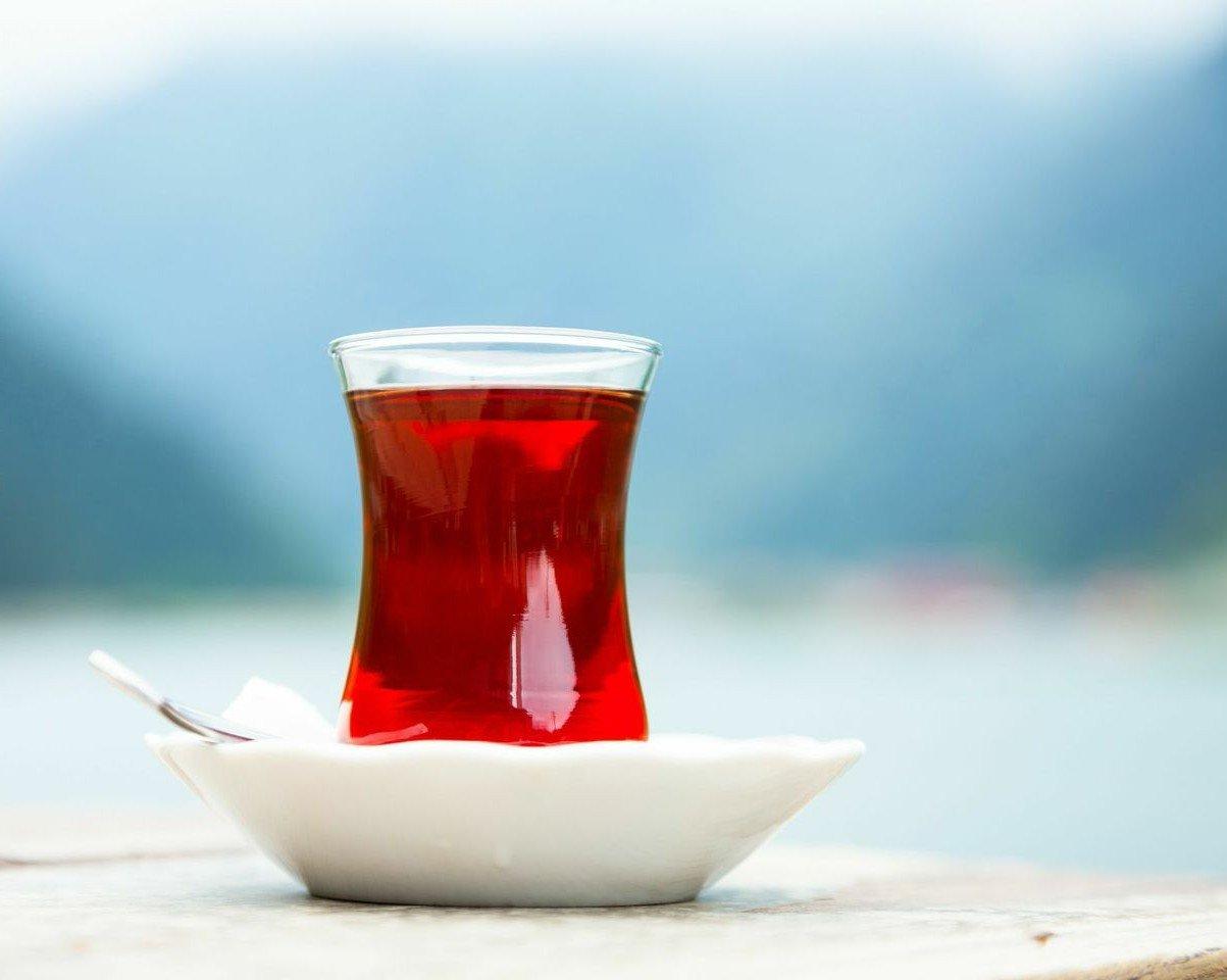 Çay nasıl ve nerede saklanır? İlginç Bilgiler  Çay nerede saklanır Çay nasıl saklanmalı