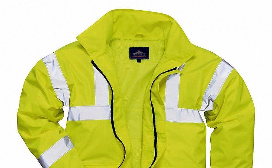iş Kıyafetleri Nasıl Temizlenir? İlginç Bilgiler  yafetleri temizlenir
