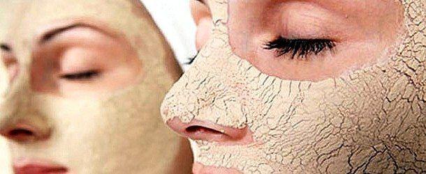 Maya Maskesi ne işe yarar? Nasıl Yapılır? Kadın  yarar maskesi