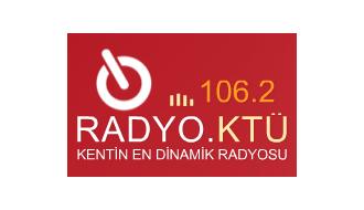 Radyo KTÜ - En beğenilen Üniversite Radyosu Anket Haber  ilginç sözler ilginç bilgiler