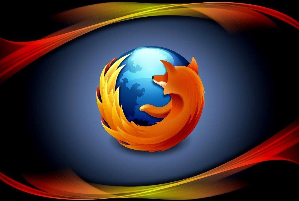 Firefox Tarayıcı Eklentileri ve Ayarlarını sıfırlama yöntemi nedir? İlginç Bilgiler  yontemi taray rlama nedir firefox eklentileri ayarlar