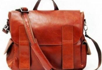 Çanta Bakımı Ve Temizliği Nasıl Yapılır?