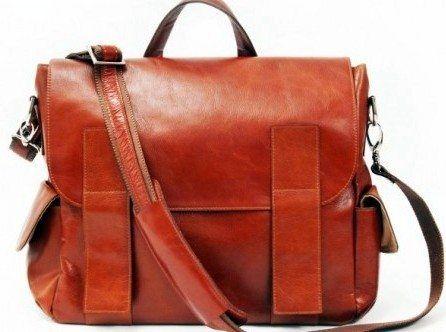 Çanta Bakımı Ve Temizliği Nasıl Yapılır? Kadın  temizli
