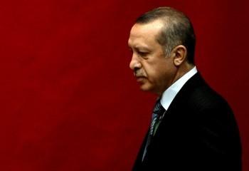 Cumhurbaşkanı Recep Tayyip Erdoğan 'dan ilginç sözler