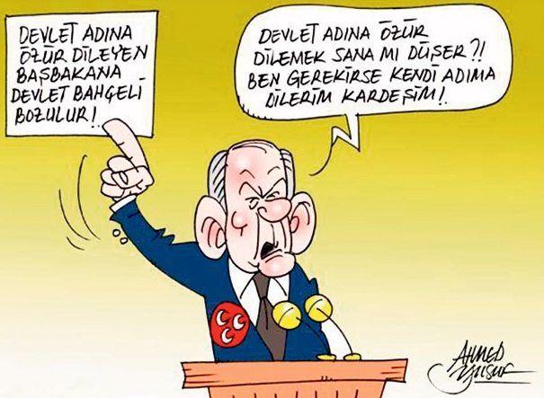 Cumhurbaşkanı Recep Tayyip Erdoğan 'dan ilginç sözler İlginç Sözler  ilginç sözler