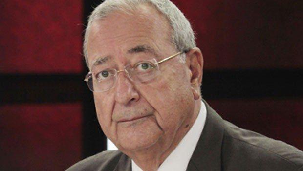 Mehmet BARLAS : Biz de Ortadoğu ülkesiyiz Haber  ulkesiyiz ortado mehmet barlas