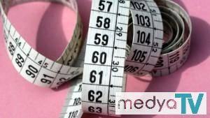 Vücut şeklinize göre kıyafet seçimi Kadın Kadın Giyim  yafet vucut eklinize