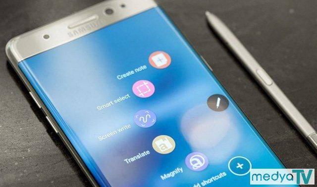 Samsung Galaxy Note 8 Çıkış Tarihi ve Özellikleri Yemek Tarifleri  tarihi samsung ozellikleri galaxy