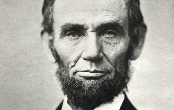 Abraham Lincoln Kimdir ? İlginç Bilgiler  yabancı atasözleri