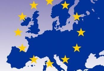 Avrupa kıtası ve devletleri hakkında bilgiler