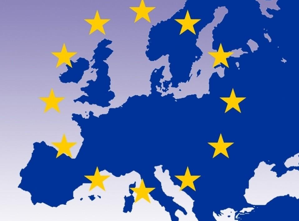 Avrupa kıtası ve devletleri hakkında bilgiler Gezi İlginç Bilgiler  devletleri bilgiler avrupa