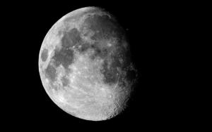 Ayın evreleri nelerdir