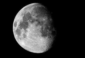 Ayın evreleri nelerdir ?