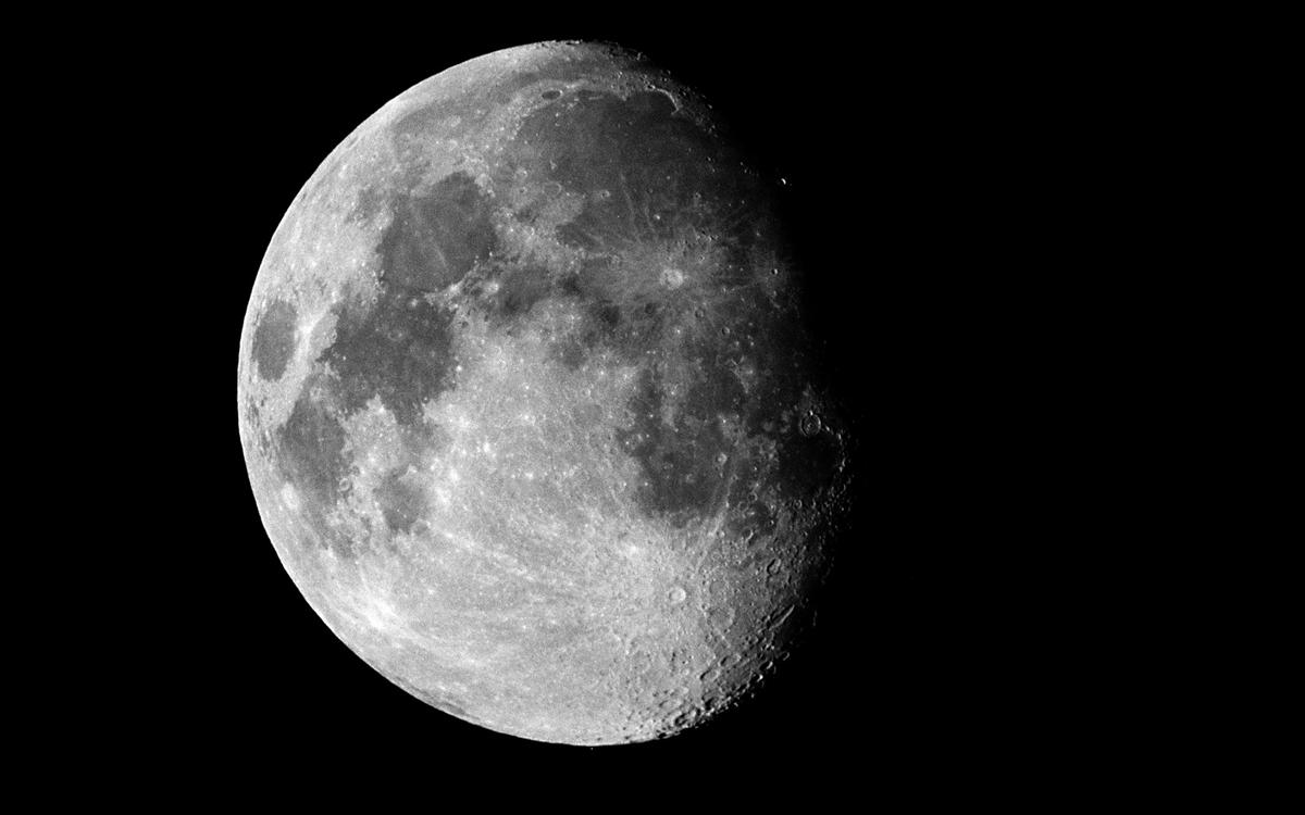 Ayın evreleri nelerdir ? İlginç Bilgiler  nelerdir evreleri