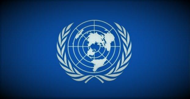 Birleşmiş Milletler Teşkilatı hakkında bilgiler İlginç Bilgiler  milletler kilat birle bilgiler