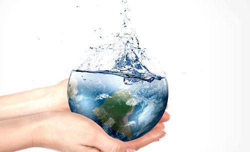 Su nedir kısaca, içme suyu kaynakları nelerdir, içme suyun özellikleri ve tarihi. İlginç Bilgiler  tarihi suyun ozellikleri nelerdir nedir kaynaklar