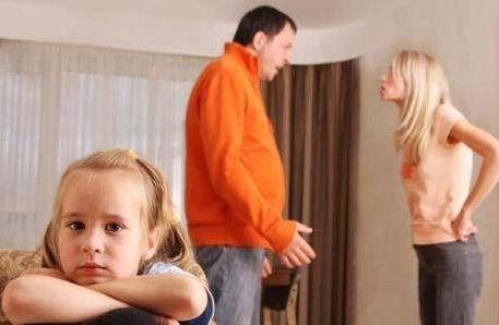 Aile içi iletişim nasıl sağlanır ? Kadın  ileti