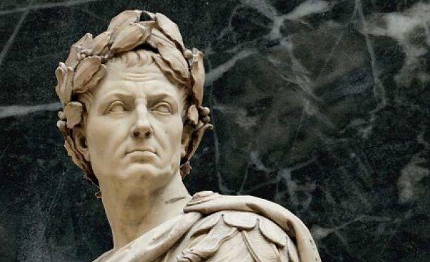 Roma imparatorluğunun tarihi önemi İlginç Bilgiler  tarihi onemi imparatorlu