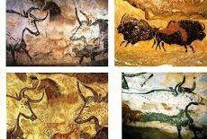 Tarih Öncesi Çağlar nasıldı ? İlginç Bilgiler  tarih oncesi