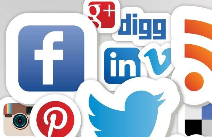Sosyal Medya Ajansları Sosyal Medya  sosyal medya ajanslar