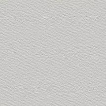 Sulu boya nasıl yapılır ? İlginç Bilgiler Sanat