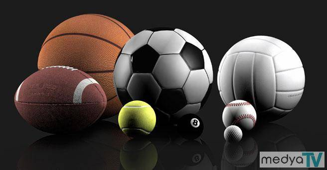 Ülkemizde Popüler Sporlar İlginç Bilgiler  ulkemizde sporlar populer