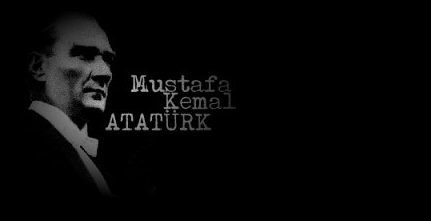 Atatürk Diyor ki... İlginç Sözler  diyor ataturk