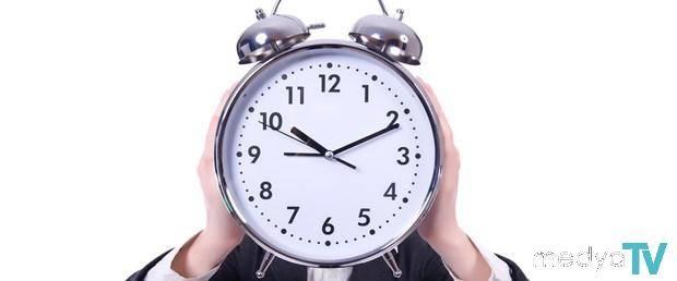 Ülkelere göre çalışma saatleri İlginç Bilgiler  ulkelere saatleri