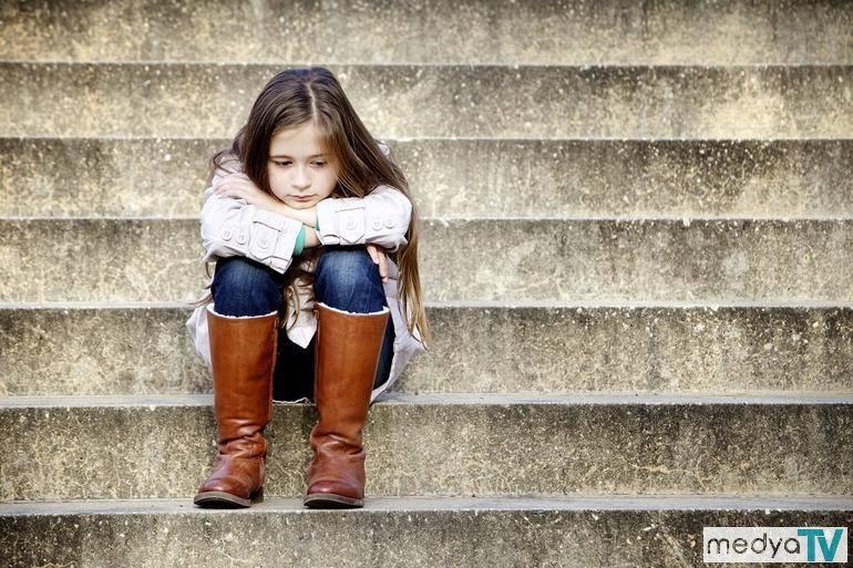 Yalnızlık ve Yalnızlık psikolojisi Sağlık  psikolojisi