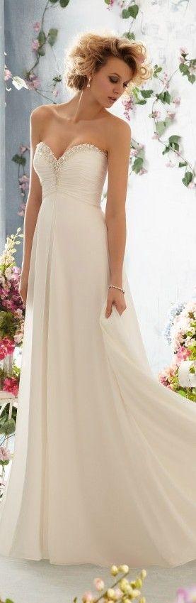 2019 Nişan Elbisesi Modelleri Kadın Giyim  nişanlık modelleri 2018 nişan elbiseleri tesettür nişan elbiseleri bakırköy nişan elbiseleri 2019 nişan elbiseleri 2018 kısa nişan elbiseleri kabarık nişanlık modelleri abiye modelleri 2019 2018 abiye trendleri