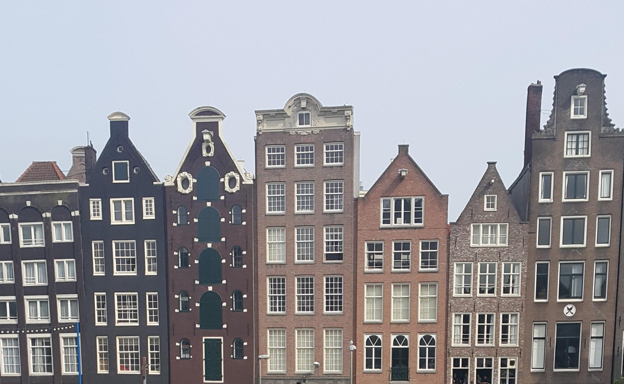 Hollanda ve Amsterdam gezi rehberi Gezi  rehberi hollanda amsterdam