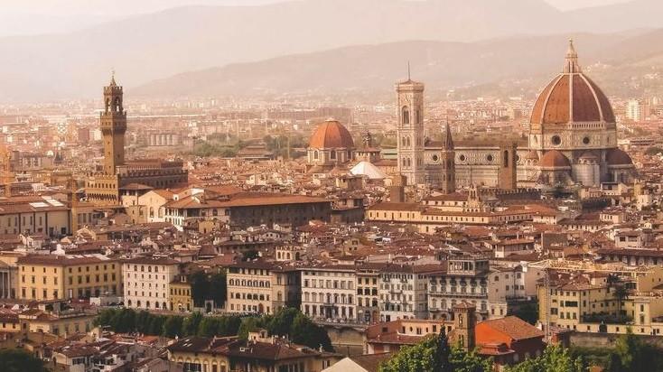 İtalya'da gezilmesi, görülmesi gereken yerler Gezi  yerler talya gorulmesi gezilmesi gereken