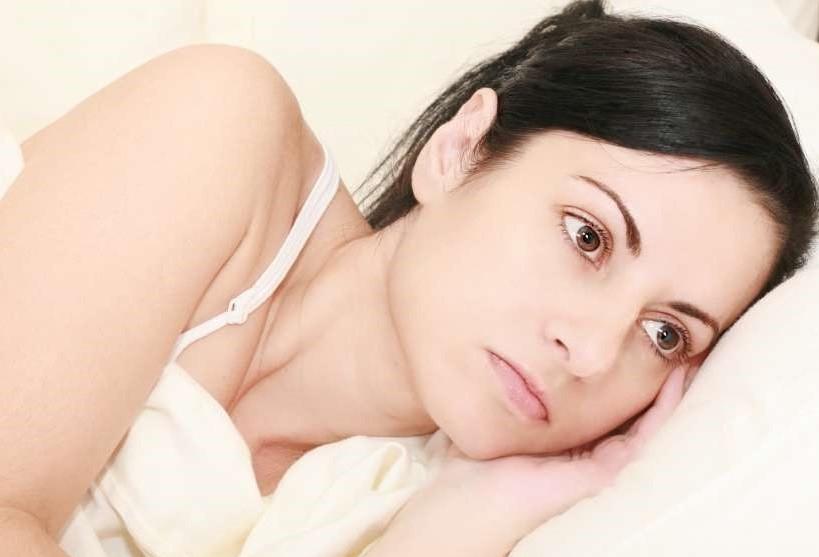 Hamilelik belirtileri nelerdir ? ilk aylarda gebelik belirtileri Hamilelik Kadın  nelerdir hamilelik gebelik belirtileri aylarda
