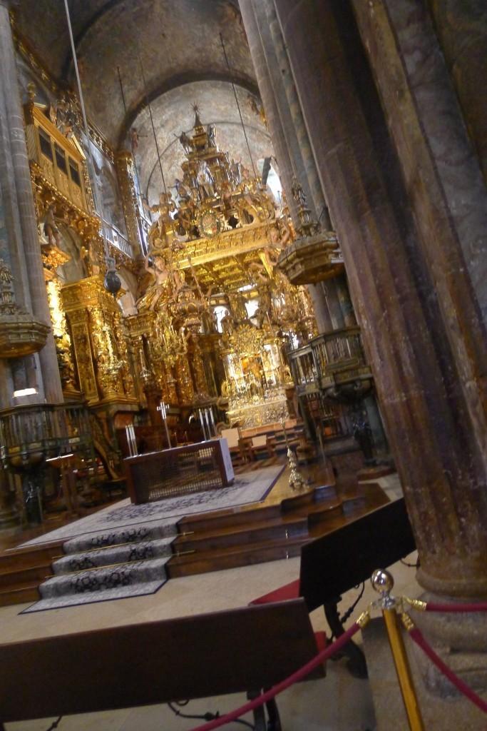 Ortaçağ da Din ve Sanat Sanat  sanat