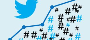 Twitter tt listesi – Twitter Gündem