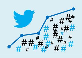 Twitter tt listesi - Twitter Gündem Sosyal Medya  sosyal medya paylaşımları