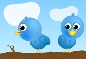 Twitter için güzel ve komik sözler