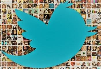 Kimdir bu sosyal medya fenomenleri ?