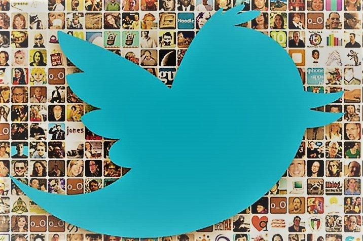 Kimdir bu sosyal medya fenomenleri ? Sosyal Medya  sosyal medya paylaşımları