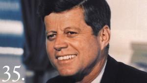 John F. Kennedy Neden Öldü ? İlginç Bilgiler  neden kennedy
