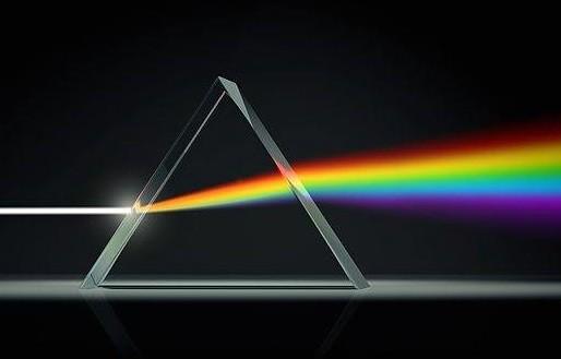 Işığın Kırılması nasıl gerçekleşir ? İlginç Bilgiler