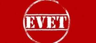 Başkanlığa EVET Slogan ve Evet Sözleri