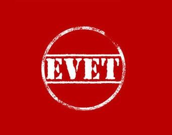 Başkanlığa EVET Slogan ve Evet Sözleri İlginç Sözler  sozleri slogan
