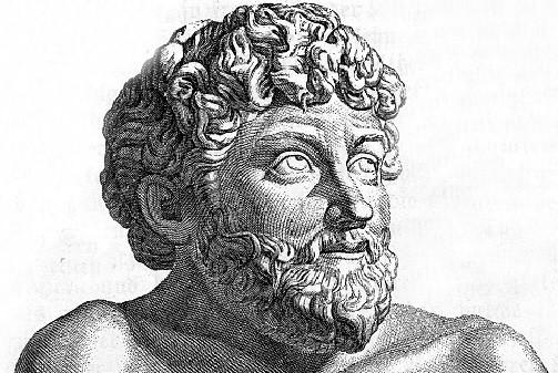 Ezop masalları yazarı Ezop kimdir ? İlginç Bilgiler  yazar masallar kimdir
