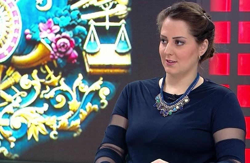 Nilhan Osmanoğlu Galatasaray adasını istedi Haber  osmano nilhan istedi galatasaray