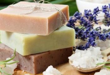 Sabun nedir, Sabunun tarihçesi…